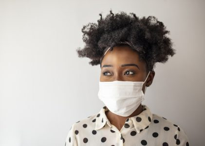 What You Really Need The Most After Quarantining